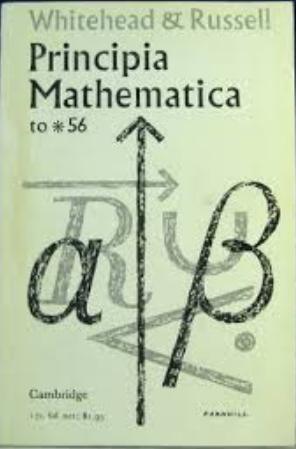 cover prin math