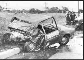 ford pinto crash 2