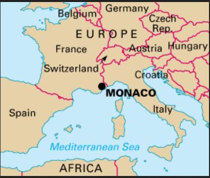 moanco node of rain plane crash french